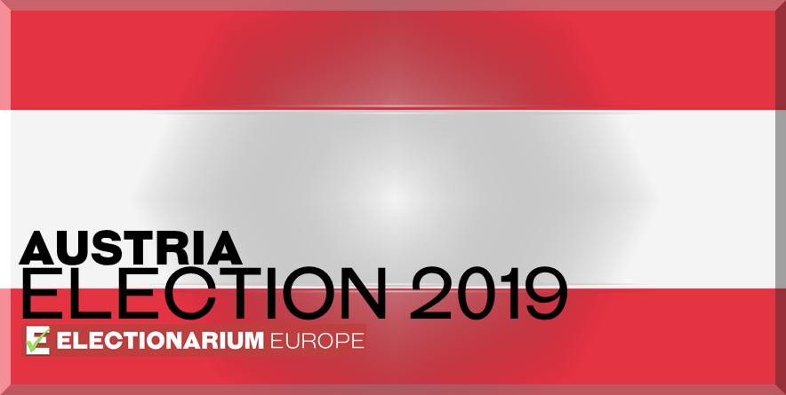 Austria Election 2019